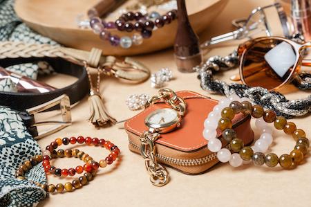 accessories auf Raten bestellen