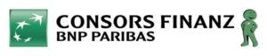 Consors Finanz Ratenrechner