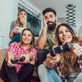 Spielkonsolen & Games