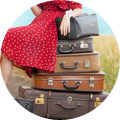 Taschen & Koffer