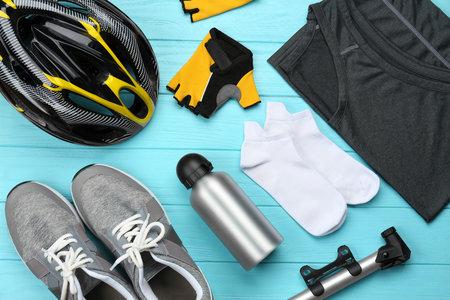 Sportbekleidung auf Raten erwerben