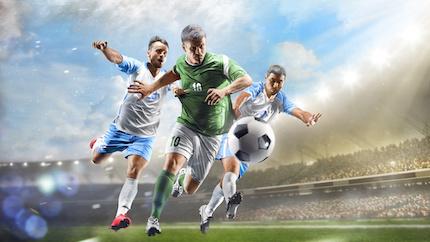 Ratenkauf von Fifa 20