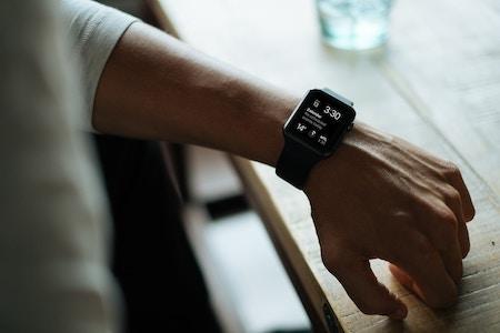 Smartwatch auf Raten kaufen