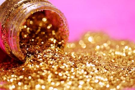 Gold auf Raten bestellen