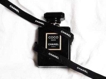 Chanel auf Raten bestellen